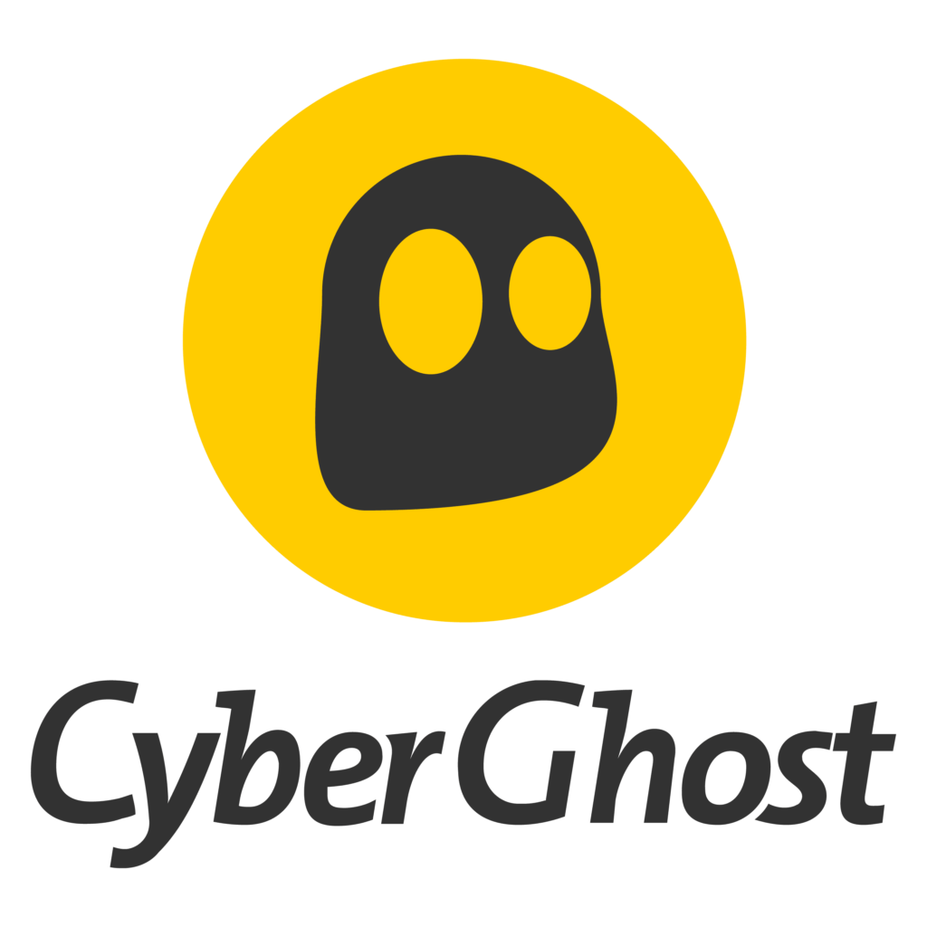 cyberghost-reviews