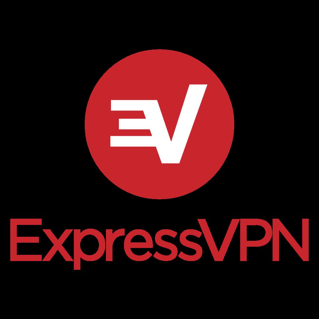 expressvpn-views