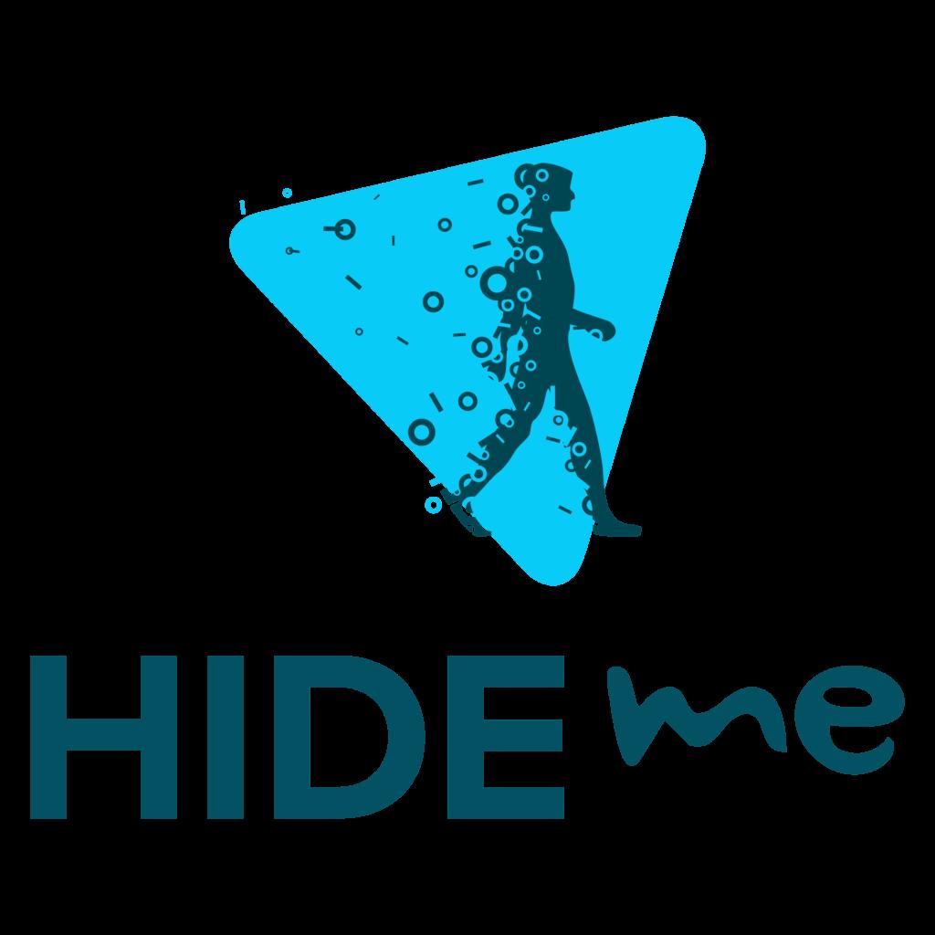 hideme-vpn-reviews