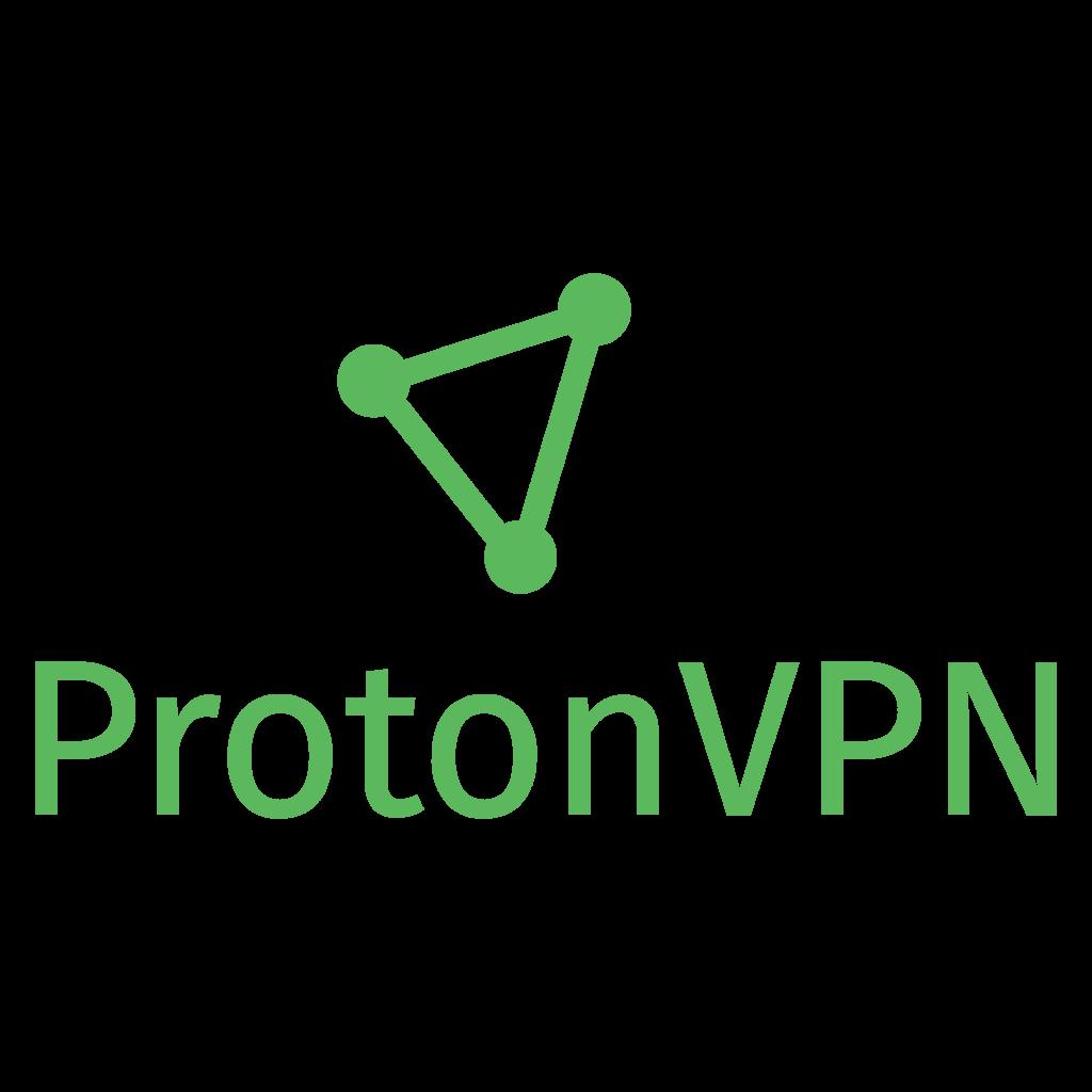 ProtonVPN-review