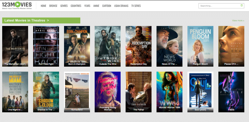 123Movies-site-1.png