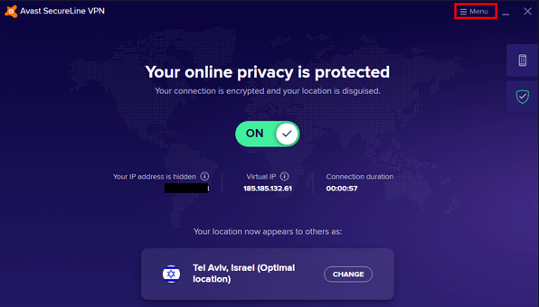 Avast-SecureLine-VPN-Review---enable-kill-switch