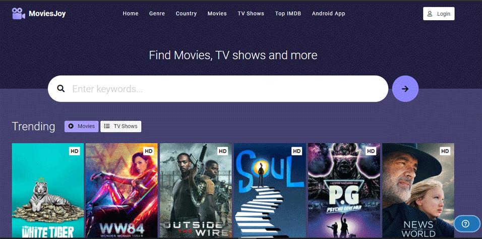 MoviesJoy-Putlocker-alternative