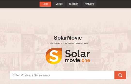 solar movies putlocker alternatives