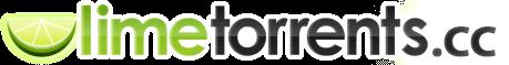 limetorrent best torrent site for games