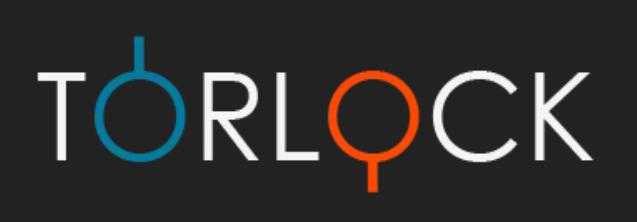 torlock - free torrent site