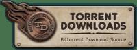 torrentdownload.me torrent site for ebooks