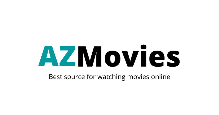 Best source for watching movies online