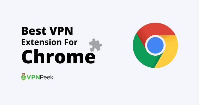 Best-VPN-for-Chrome
