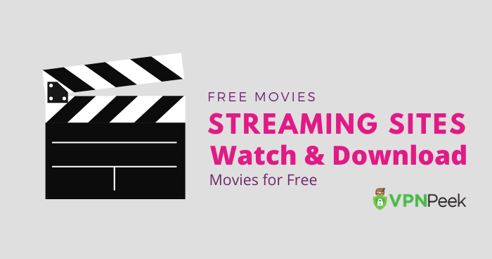 Free-Movie-Streaming-Sites