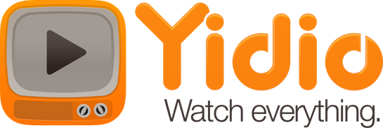 Yidio free online streaming site