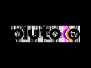 pluto tv free movie streaming site