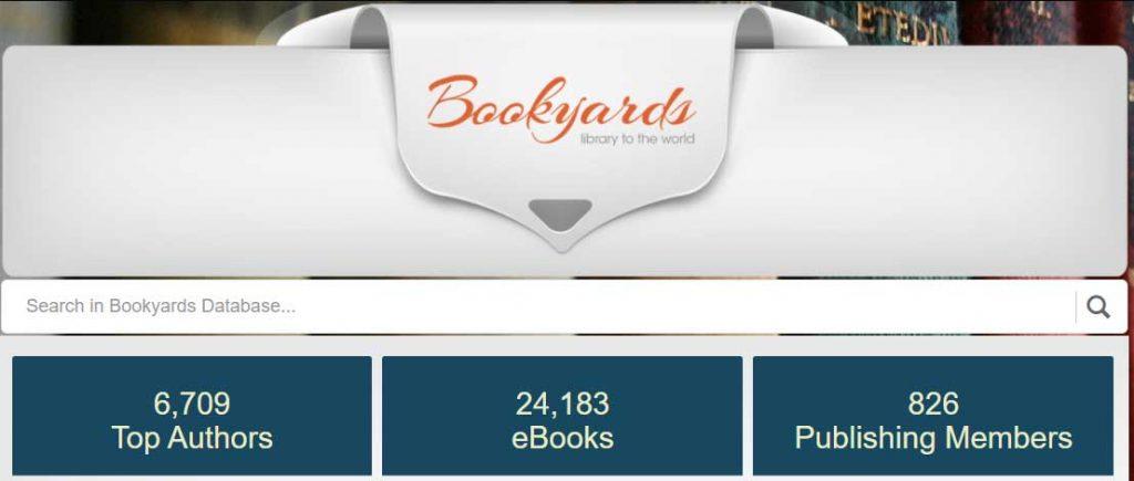 bookyards-torrent-site-for-ebooks