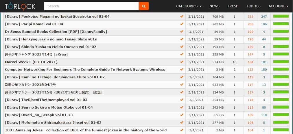 torlock-ebook-torrent-site