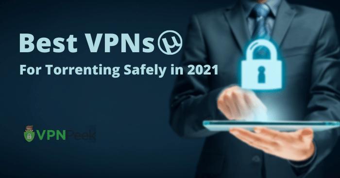 Best-VPN-for-Torrenting